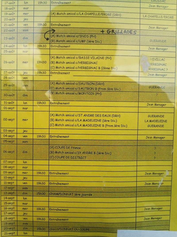 Planning des entrainements et matchs des Seniors Aout-Septembre Photo014