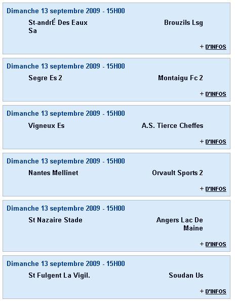 Saint André des Eaux & St Nazaire Stade - DRH Groupe B Saint_10