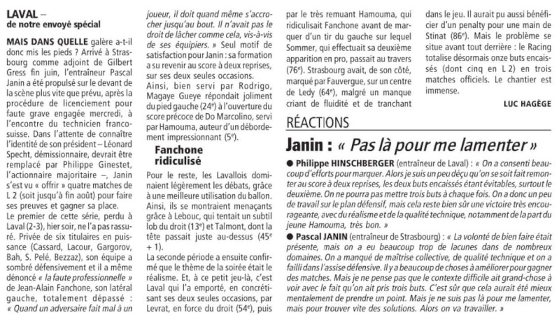 Le RCS et les médias - Page 2 Temp13