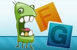Cerere stema Fg10
