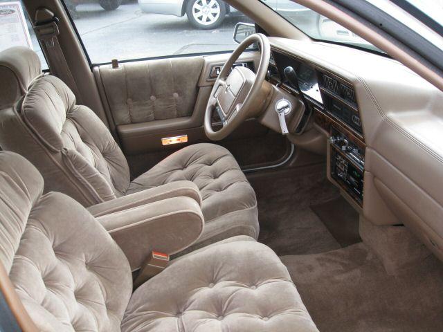 Chrysler Saratoga - Page 18 50b2_410