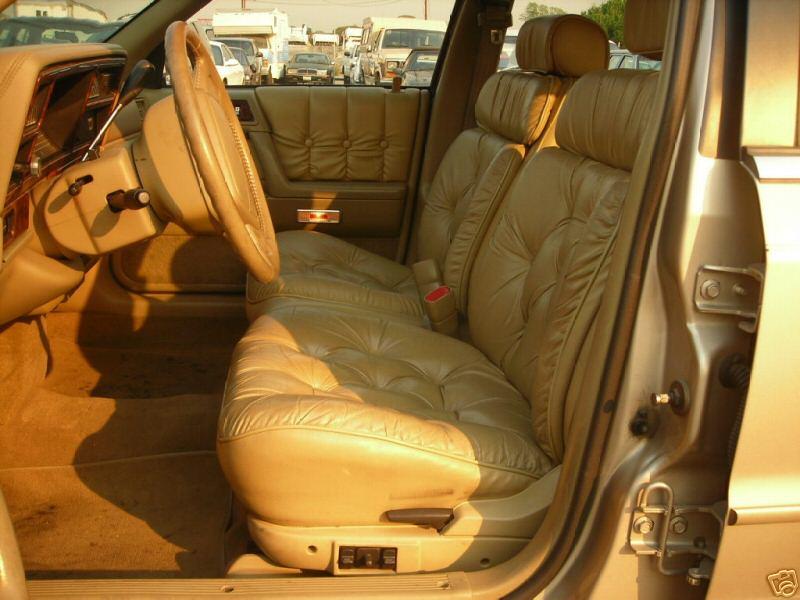 Chrysler Saratoga - Page 18 7918_310