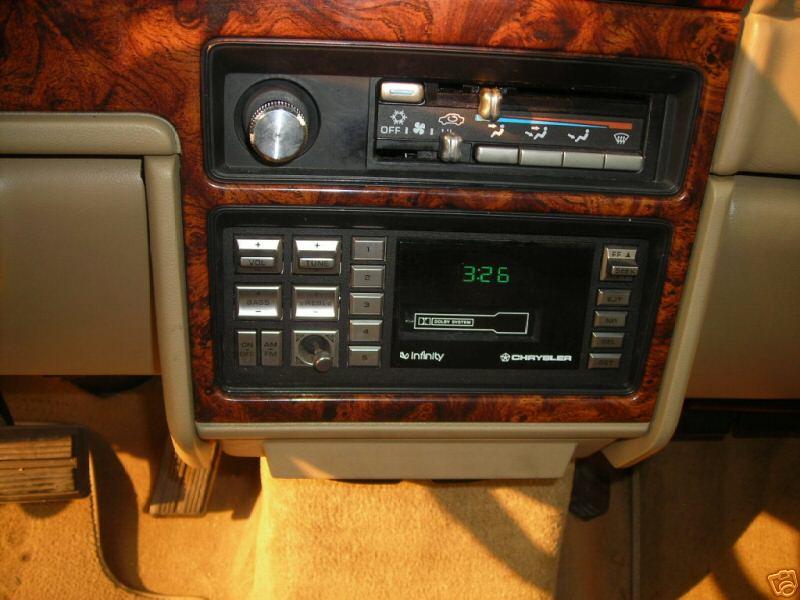 Chrysler Saratoga - Page 18 7b52_310