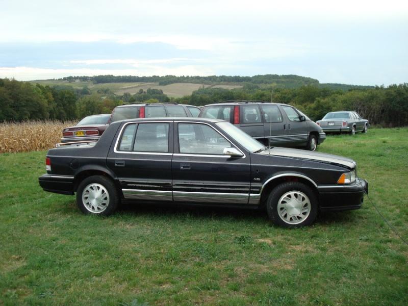 Chrysler Saratoga - Page 18 Dsc03415