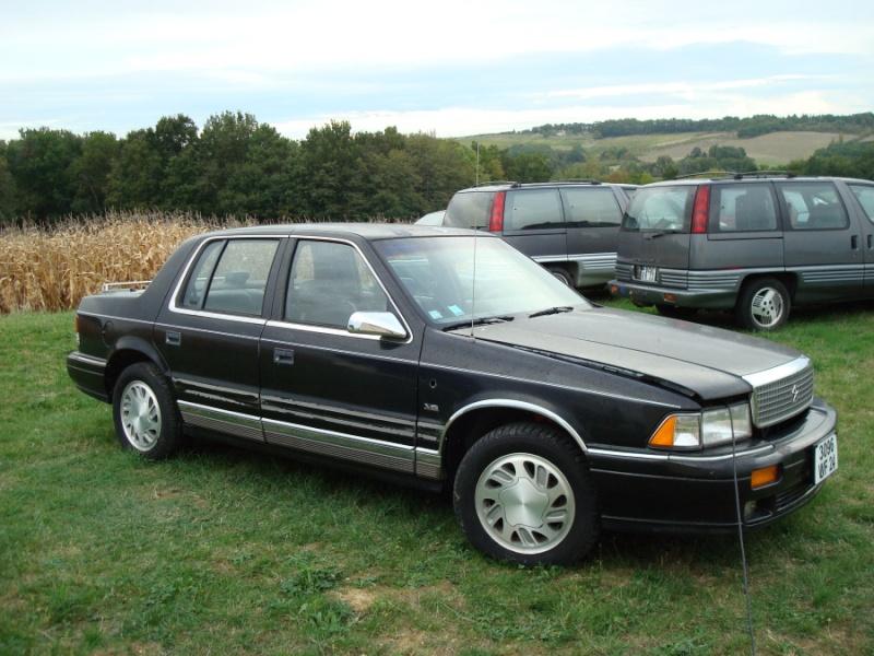Chrysler Saratoga - Page 18 Dsc03416