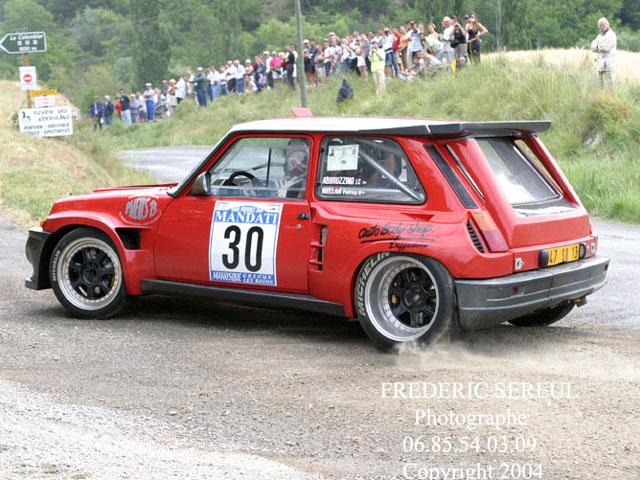 Turbo 2 Chris - Page 3 Singe212
