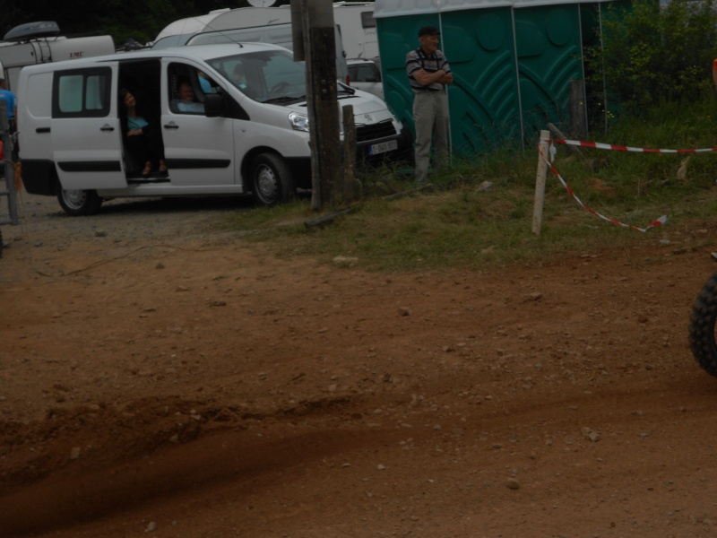 libin 2013 reportage en images du roi !!!!!!!!!!!!!!! Dscn7925