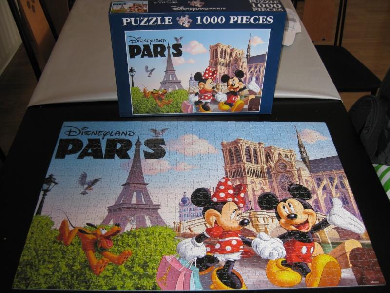 Les puzzles Disney - Page 4 Img_1016
