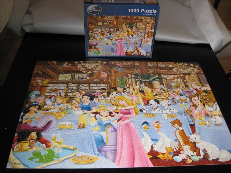 Les puzzles Disney - Page 6 Img_1111