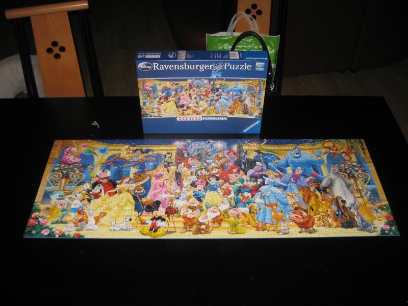 Les puzzles Disney - Page 6 Img_1210