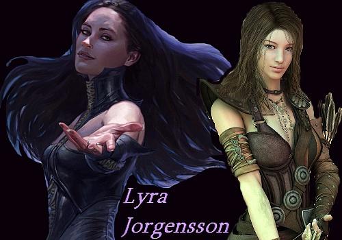 Tous les épisodes de faux-raccord! Lyra2_10
