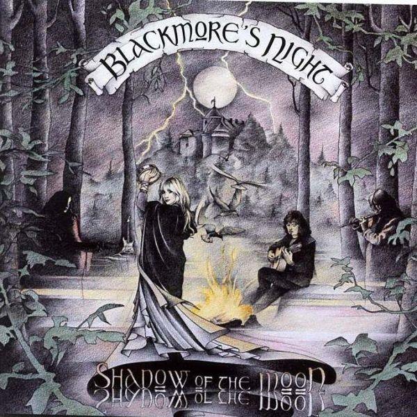 Quel album de Blackmore's Night écoutez-vous ? - Page 8 Blackm11
