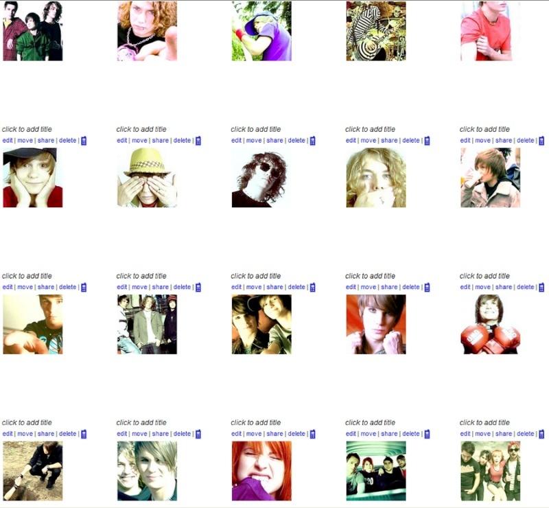 M@thilde' gallery ! [MAJ 03.04.2012] - Page 3 P210