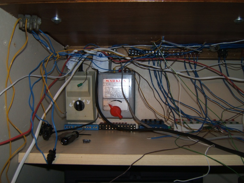 Le début de mon réseau, Nord-EST...... 150_x_10