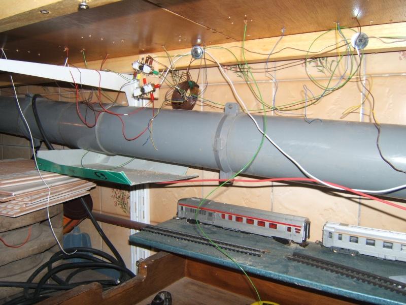 Le début de mon réseau, Nord-EST...... 150_x_11