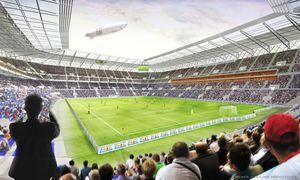 Stade de la Meinau - Page 3 26151210