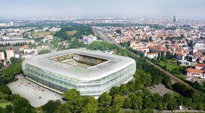 Stade de la Meinau - Page 3 26151211