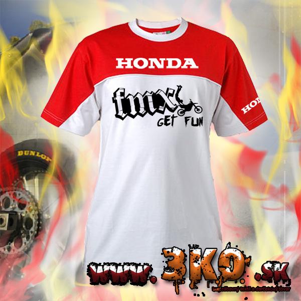 Tricko FMX z www.3ko.sk Tri_ko10
