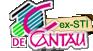 ex-cantaunaise