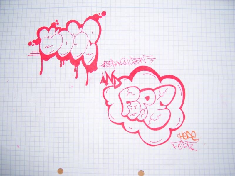 Graffeur du Forum ! - Page 2 100_2010