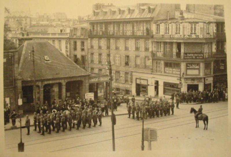 Brest sous la botte de l'occupant... Orches10