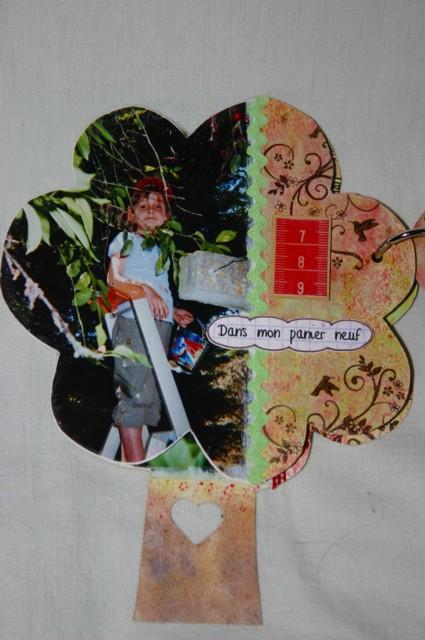 Galerie triplees&co mise à jour du 19 juillet 2010 p6 - Page 3 17-11-13