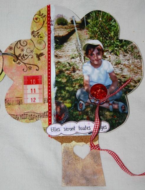 Galerie triplees&co mise à jour du 19 juillet 2010 p6 - Page 3 17-11-14