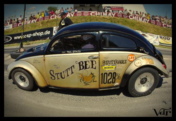 European BugIn 3 Chimay Stutt10