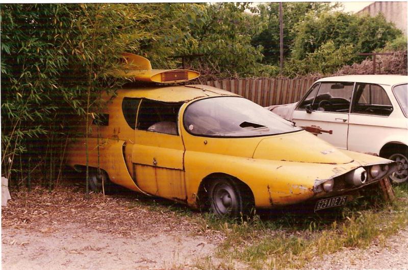 Renault Floride Butagaz - Caravane du Tour de France A_jpg110