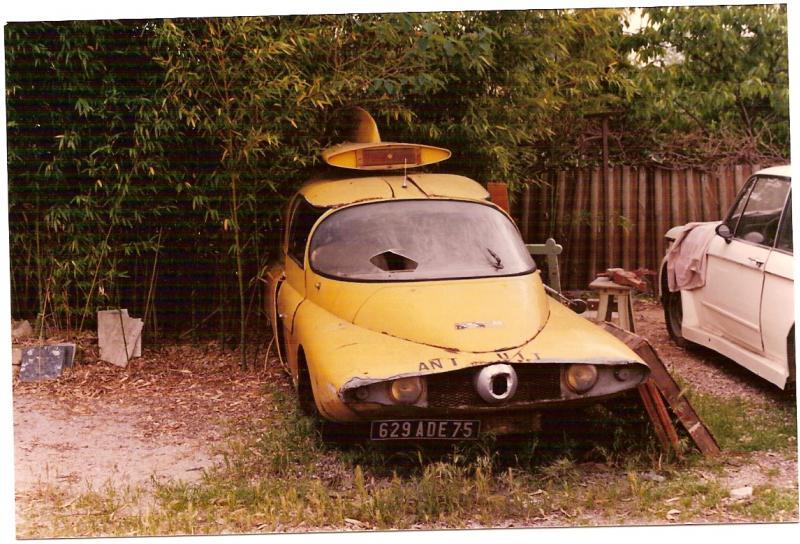 Renault Floride Butagaz - Caravane du Tour de France B_jpg110