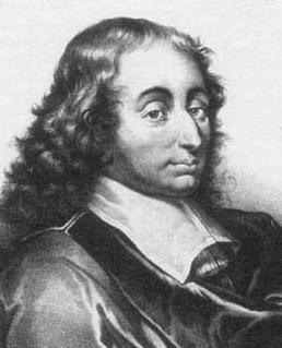 Blaise Pascal Blaise10