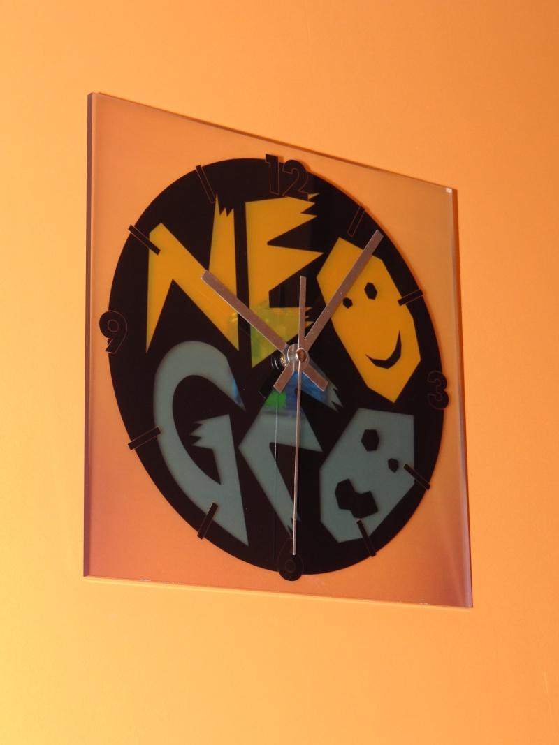 """Quelle"""" NEO-GEO"""" est 'il SVP ? Dsc02810"""