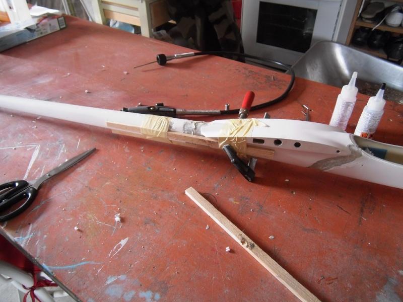 Planeur vitesse P6240011