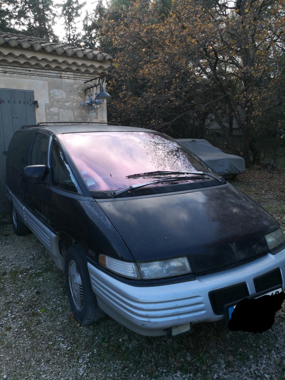 pontiac ts 1993 3.8 Img_2010