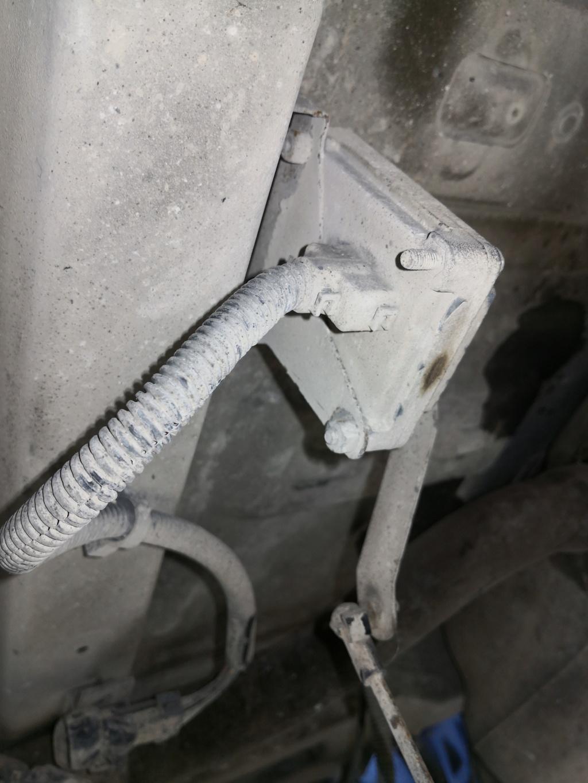 pontiac ts 1993 3.8 Img_2039