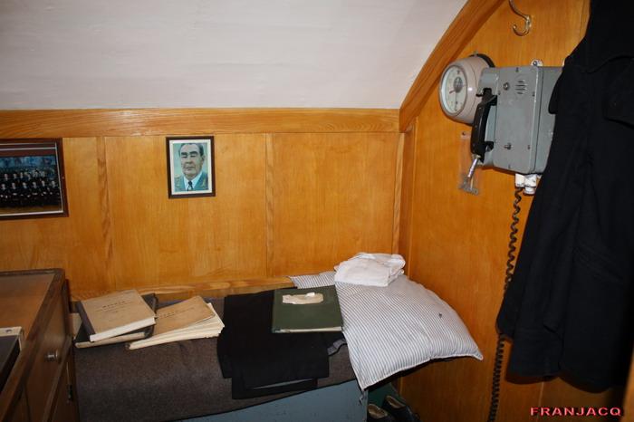 [ Associations anciens Marins ] Le congrès international des anciens sous-mariniers à San Di 007_re10
