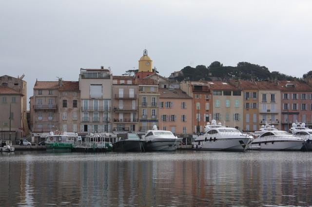 St Tropez St_tro10