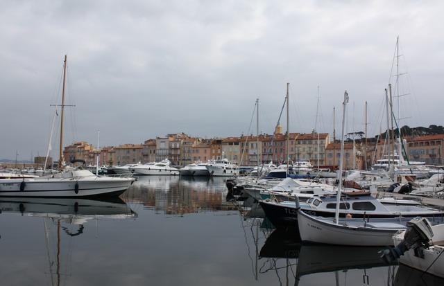 St Tropez St_tro13