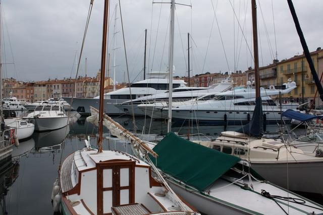 St Tropez St_tro14