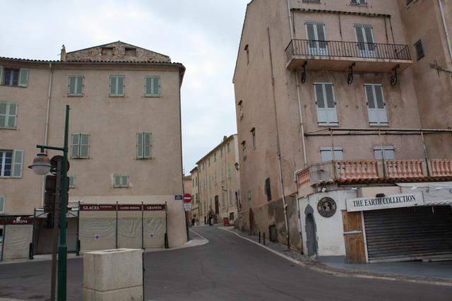 St Tropez St_tro15