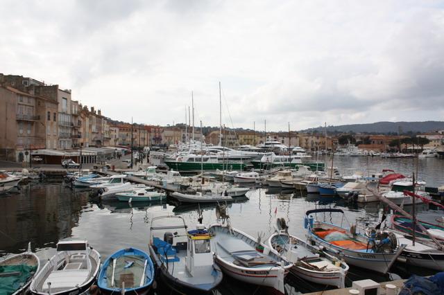 St Tropez St_tro18
