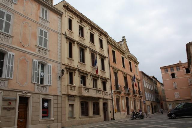 St Tropez St_tro19
