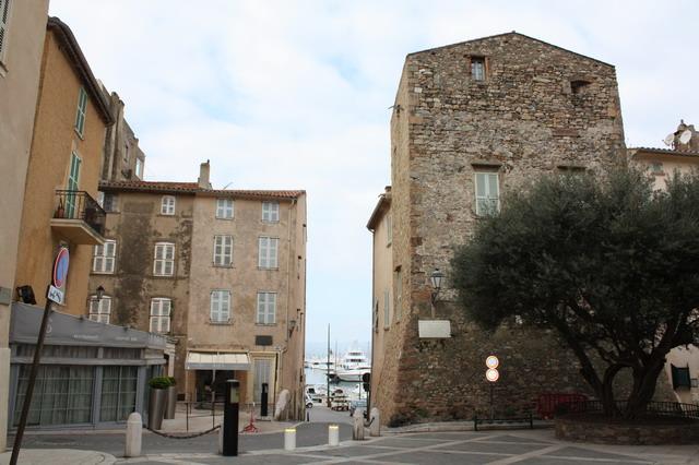 St Tropez St_tro20
