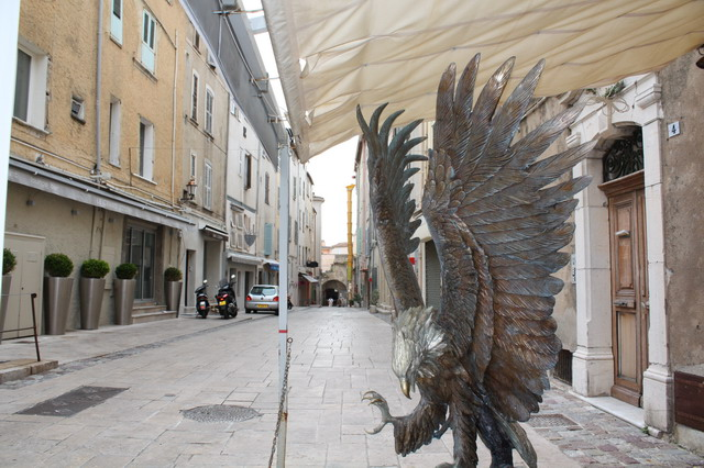 St Tropez St_tro21