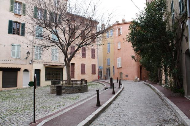 St Tropez St_tro22