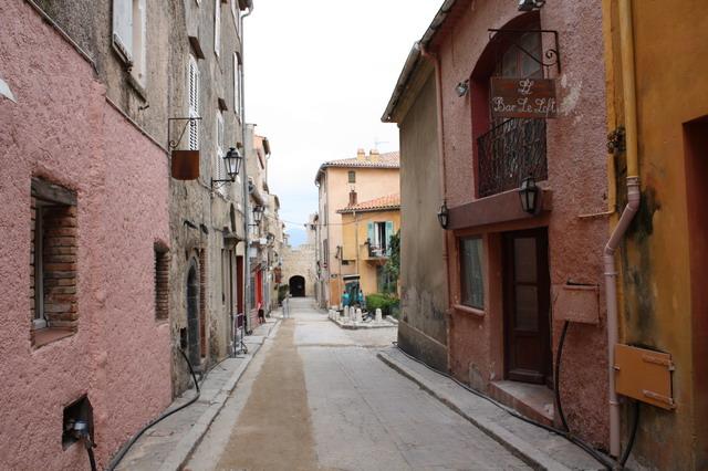 St Tropez St_tro23