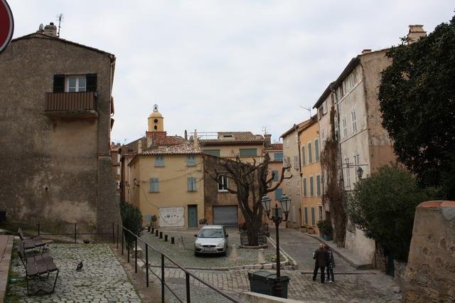 St Tropez St_tro24