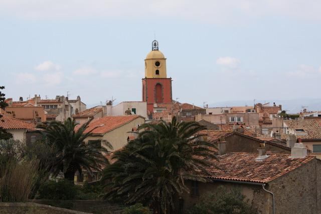 St Tropez St_tro25