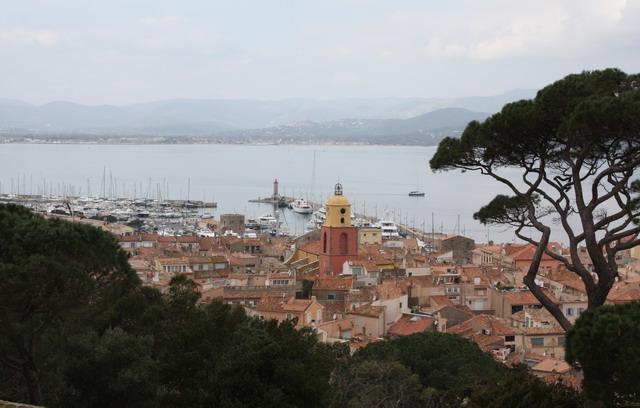 St Tropez St_tro27