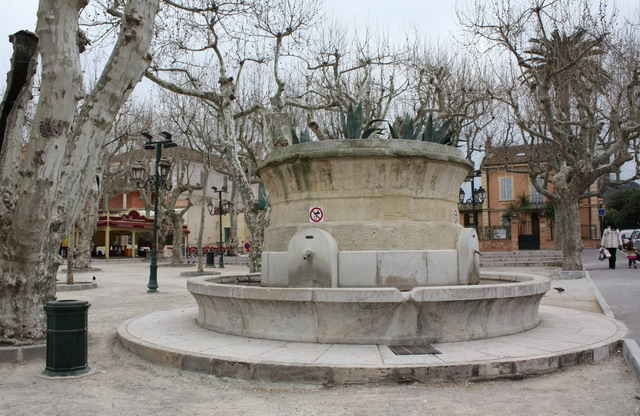 St Tropez St_tro28
